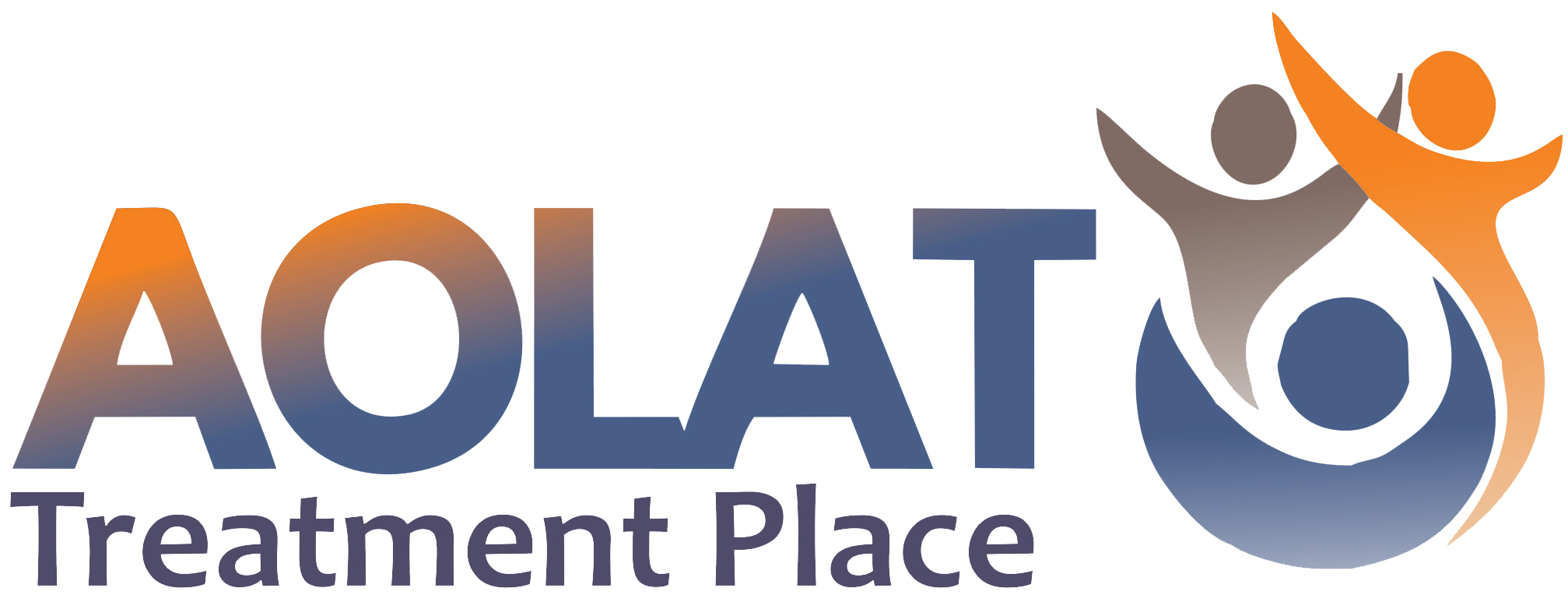 Welcome to AOLAT